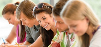 Безкоштовне навчання в ІТ-Академії