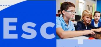 Пробные уроки - Программирование, Фотошоп, английский язык, математика