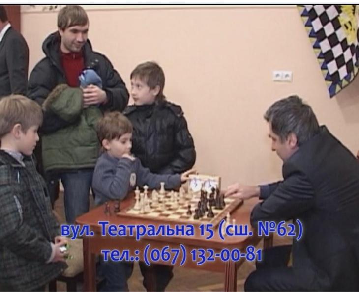 Навчання грі в шахи, шашки і го