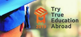 II Міжнародний форум світової освіти TTEA