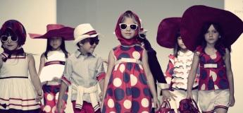 """Сімейно свято моди та стилю для всіх гостей ТРЦ """"New Way"""""""
