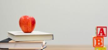 Підготовка до школи (4-5, 5-6 років)