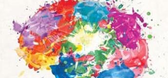 Діти та їх емоції : ключі до розуміння