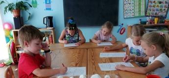 Мини-сад для деток от 2 до 6 лет