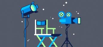«Режисер: точка входу в професію»