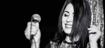 У форматі live: на «Даринку» продовжується серія музичних вихідних