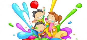Розвивашки для малюків