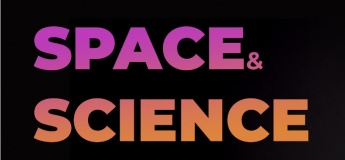Space&Science