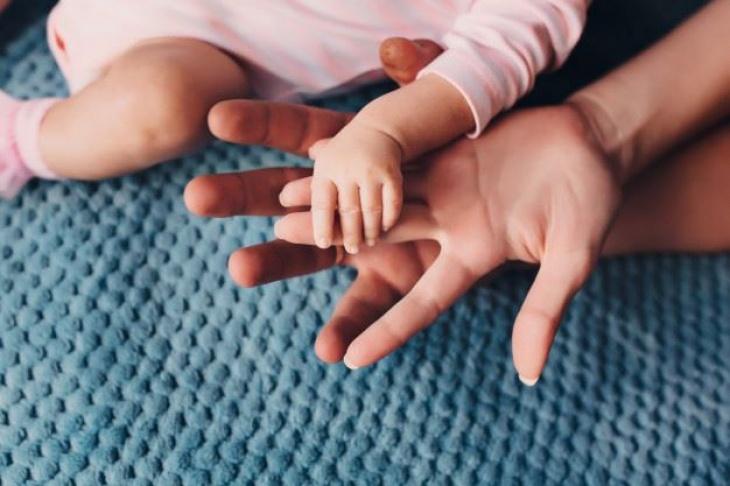 Школа відповідального батьківства
