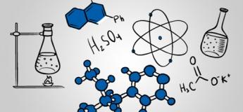 """Інтерактивна лекція """"Чи безпечно змішувати різні хімічні речовини?"""""""