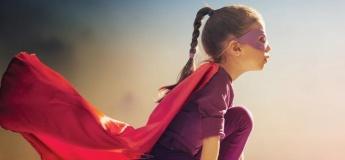 Открытый урок по развитию памяти и творческого мышления для детей 8-14 лет