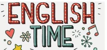Подготовка к международным экзаменам Cambridge english 8+