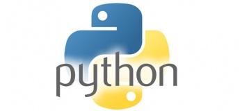 Курс програмування Python