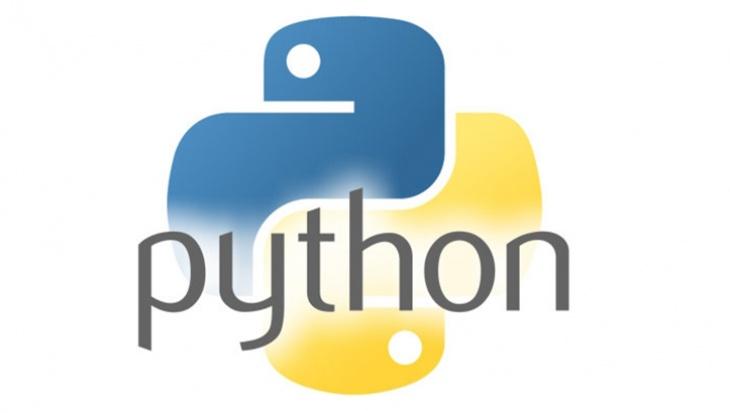 Курс программирования Python