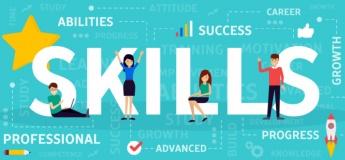 Інтенсивні курси з SoftSkills