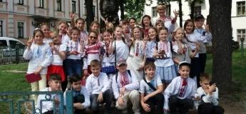 ТОП - 20 екскурсій для груп школярів від Kidstour
