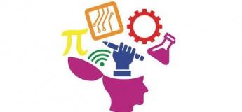 Шкільні науки через творчість