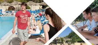 Незабутні канікули на Мальті зі STUDIX.eu