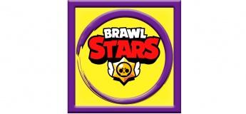 Аніматор Бравл Старс (Brawl Stars) в Києві