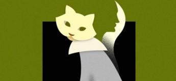 """Лялькова вистава """"Кіт у чоботях"""""""