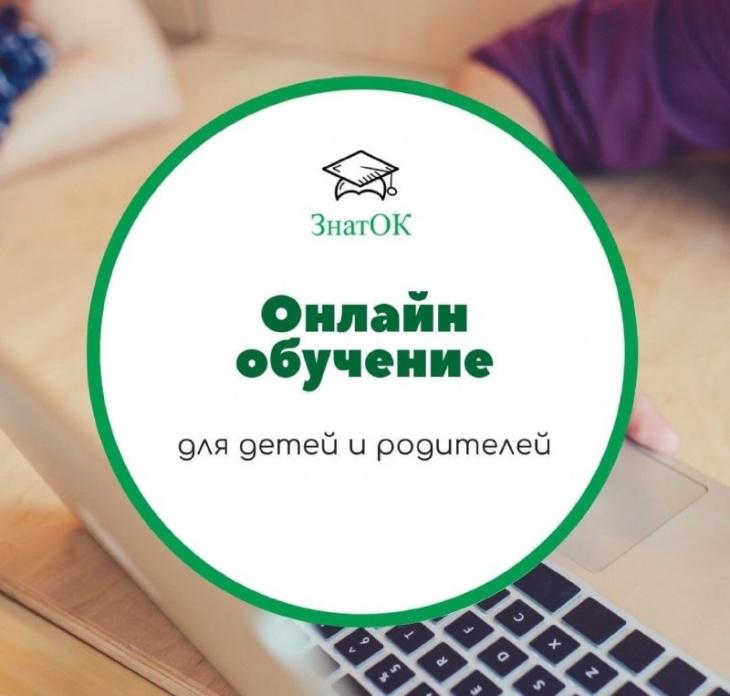 Онлайн занятия по скайпу