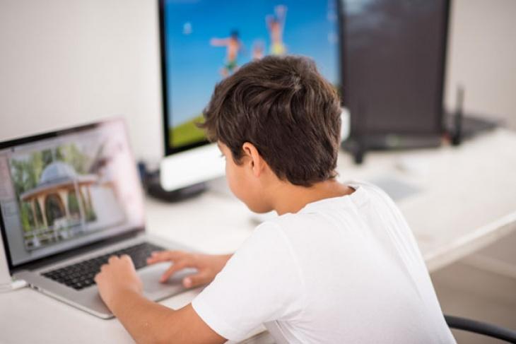 """Курс """"Видео монтажа, Журналистики и Анимации"""" онлайн"""