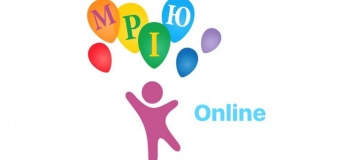 Консультация психолога online