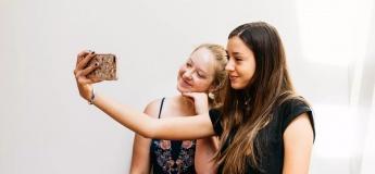 Онлайн-навчання з відео для TikTok на час карантину