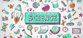 """Живая"" наука"
