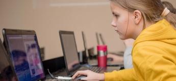 Старт дистанційного ІТ-навчання в Академії Старт-ІТ