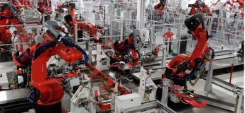 Роботи чи люди врятують наше майбутнє?