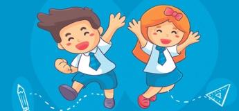Особисті кордони дитини: як сформувати та не порушувати