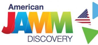 Онлайн бізнес-курс JAMM Discovery