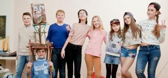 Навички самостійної людини 10-12 років