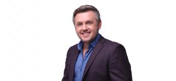 Бесплатный мастер-класс Дмитрия Карпачева