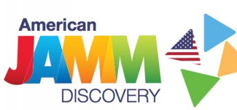 Онлайн бізнес-курс JAMM American Discovery