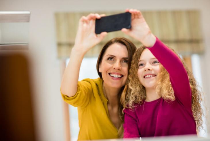 Курс YouTube блогінг для дітей онлайн