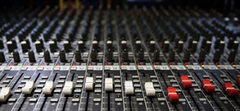 Створення музики на комп'ютері online