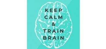 """Онлайн стрім """"Хімія і алхімія мозку"""". 10, 20 або 30 відео онлайн стрім марафону"""