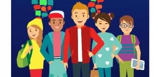Экономика и менеджмент для школьников