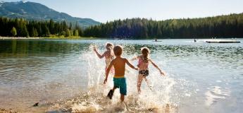 Тур «Оповіді про Волинь із відпочинком на Шацьких озерах»