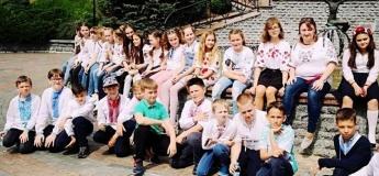 Пізнавальний тур до Києва на 2 дні для груп школярів від 10 осіб!