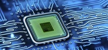 Схемотехніка та мікроелектроніка online