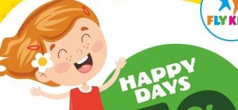 Акцію Happy Days продовжено до 30.09!