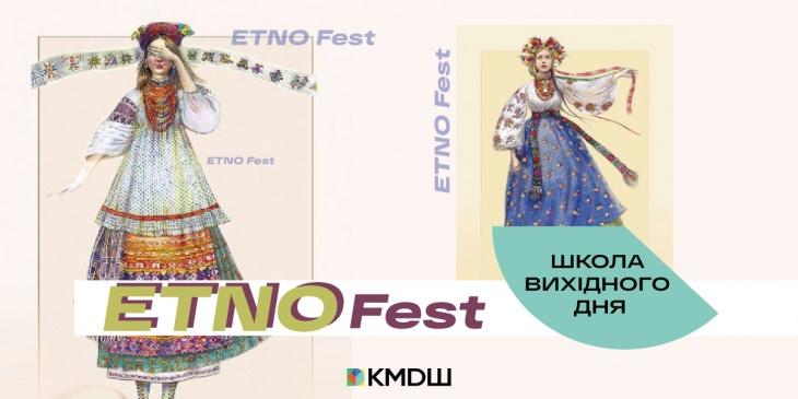 EtnoFest
