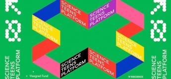 Science Teens Fest