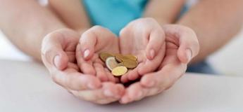 Грани Богатства для подростков