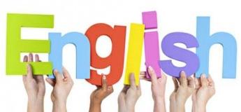 Безкоштовний пробний урок з англійської мови для дітей