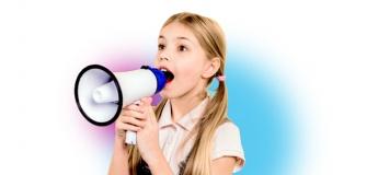 Курси ораторської майстерності
