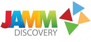 Онлайн табір JAMM Discovery
